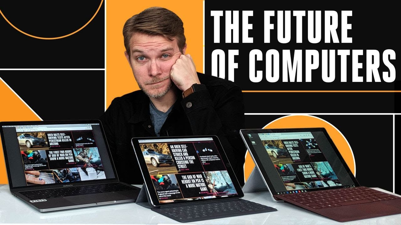 Is this a computer? thumbnail