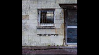 Rapace Gang - Descente  (#7 Freestyle Rap'as Fego Balaras )