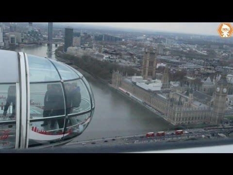 420 LONDON HIGH HOTBOX