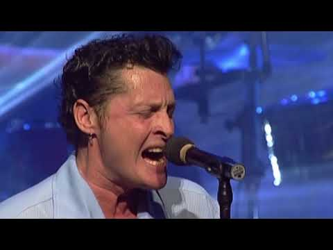 Golden Earring - Quiet Eyes (Live) (1080p)