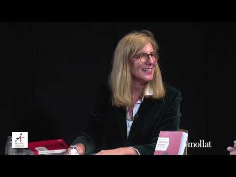 Maria Santos-Sainz - Albert Camus, journaliste : reporter à Alger, éditorialiste à Paris