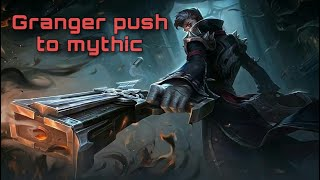 """Mobile legends 