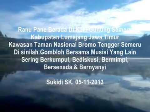 Gratis Download Kata Kata Anak Pecinta Alam Download