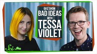 Scientists Had Some Bad Ideas | Scishow Quiz Show - Video Youtube