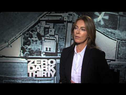 Download Zero Dark Thirty - The Meaning of Zero Dark Thirty [HD] Mp4 HD Video and MP3