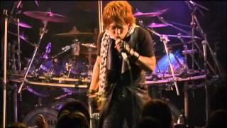 Rewrite / Psychic Lover (サイキックラバー) LIVE 2014