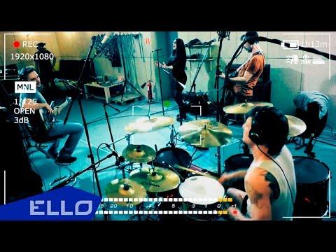 Скворцы Степанова - Live studio set