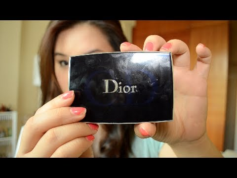 Diorskin Forever & Ever Control Loose Powder by Dior #2