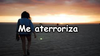 78Violet (Aly & AJ) - Hothouse (Subtitulada en español)