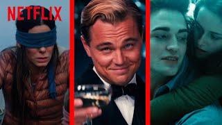 19 Must See Films On Netflix UK | Netflix