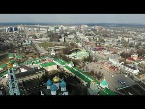 Incontri per sesso libero Krasnoyarsk