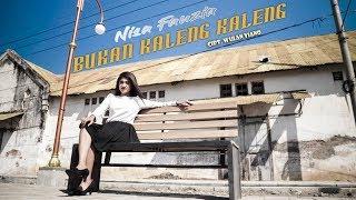 Nisa Fauzia   Bukan Kaleng Kaleng [OFFICIAL]