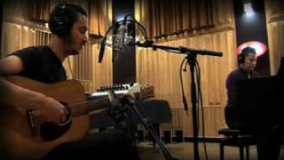 Editors   Papillon (acoustic Version)