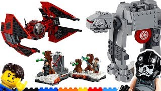 new lego star wars ucs sets 2019 - TH-Clip