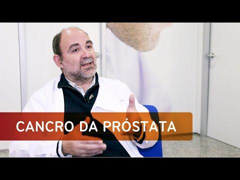 Como fazer suas próprias mãos Prostate Massager