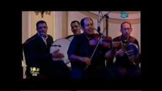اغاني حصرية المداح / احمد التونى مع منى الشاذلى [ 3 ] تحميل MP3