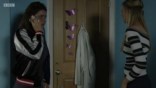EastEnders - Ben And Jay Are Kidnapped By Paul's Killers