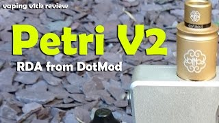 dotmod petri v2 - Free video search site - Findclip Net