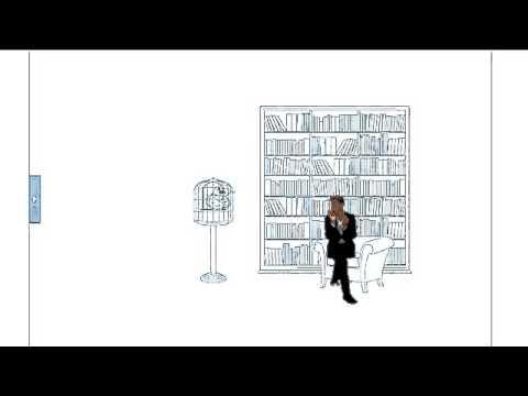 Warum magern wegen des Buchweizens ab