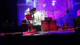 TOTO - Alone (Live in Berlin 2019) - Самые лучшие видео