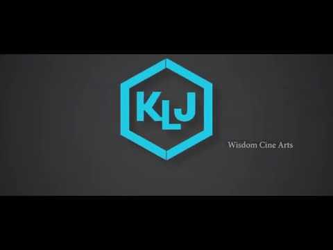 3D Tour of KLJ Platinum Heights