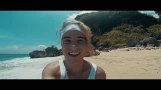 Danny Avila Feat. Haliene   High [Official Music Video]