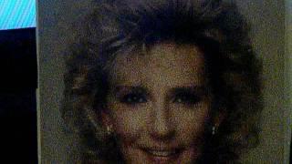 Love Letters In The Sand - Renée Hawkins