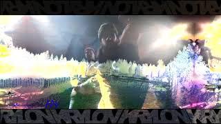 Terror Reid - Krylon FPV Tribute Music Video