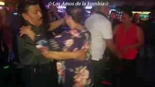 ☆Los Amos De La Kumbia☆ Sáb 10 De Junio En El