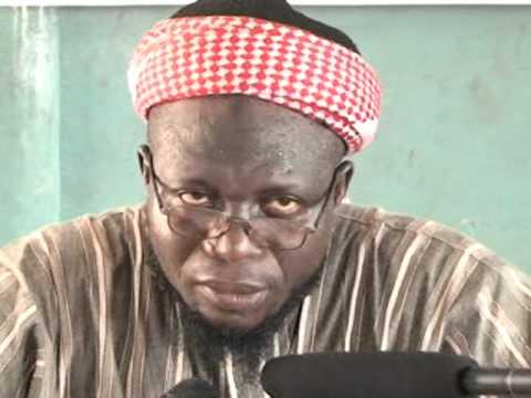 Download Gambling By Dr. Sharafudeen Gbadebo Raji Episode 1 HD Mp4 3GP Video and MP3
