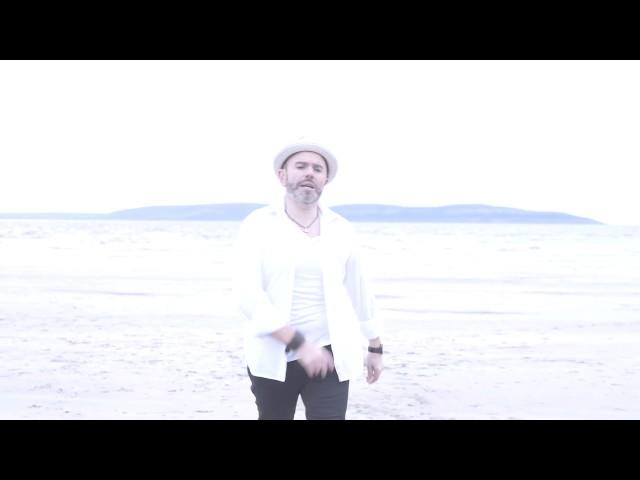 Dreamer - Nigel Connell