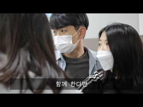 청년AI빅데이터아카데미 전체과정 VLOG(by 14기 최연정)