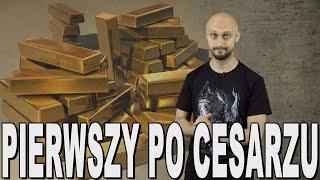 Pierwszy po cesarzu – Przemysław I Noszak. Historia Bez Cenzury