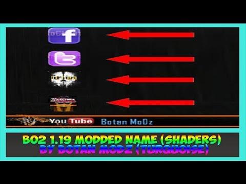 Tool Shader/icon/logo/modded все видео по тэгу на igrovoetv
