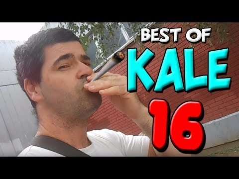 Best Of Kale 16 Download Youtube Video In Mp3 Mp4 And Webm