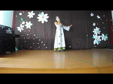 Снытко Нина Александровна