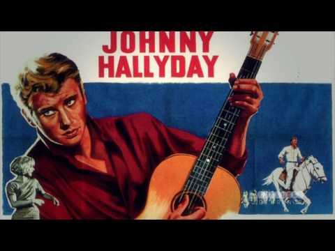 Vidéo de Johnny Hallyday