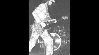 The Magic Band - Fall 1974 Demo