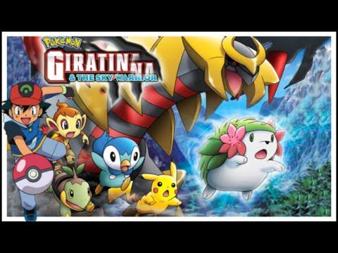 Top 10 Best Pokemon Movies Every Fan Should Watch Gamers Decide