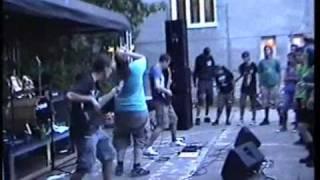 Video StrayShot