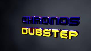 D!RTY AUD!O & LNY TNZ   GTFO Original Mix