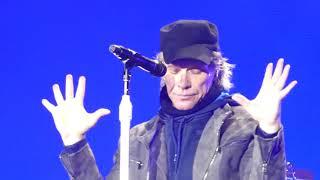 Bon Jovi Always   HD Nijmegen 13 06 2019
