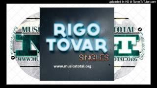 Rigo Tovar - Singles (2016) Descargar Disco Completo