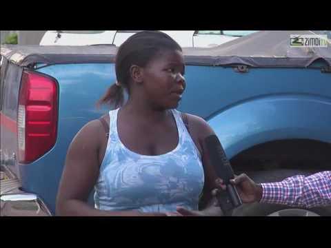 Budiriro Nyoka prophet witness speak (Part one)
