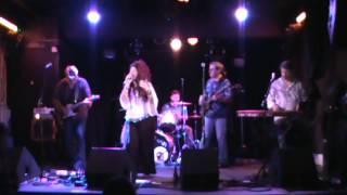 "Janis Lives!! ""Coo Coo"" A Live Music Celebration Of Janis Joplin"