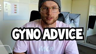 My Advice to Anyone getting Gynecomastia Surgery | RAW & UNCUT