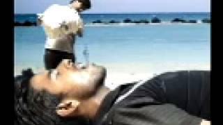Chroma Shoot like jajantaram mamantaram - YouTube