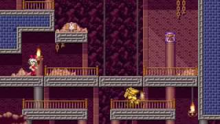 BMD - 2 - bunny must think