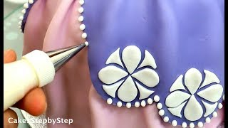 AMAZING CAKES Compilation! Sofia Disney Princess Minion TMNT