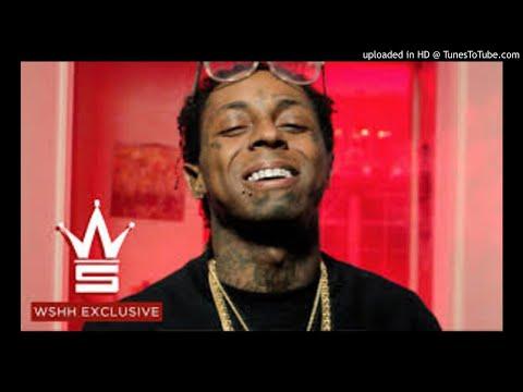 Lil Wayne Ft. Rich The Kid